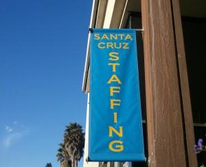 Santa Cruz Staffing